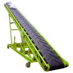loading-belt-conveyor-250x250