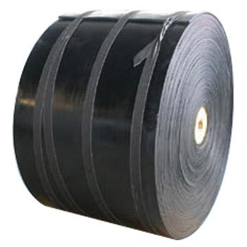 rubber1