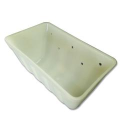 aa-type-polymer-elevator-bucket-250x250