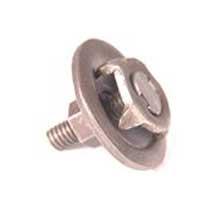 oval-belt-fastener-180926